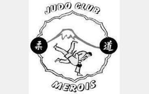 Reprise du Judo à partir du 14 septembre