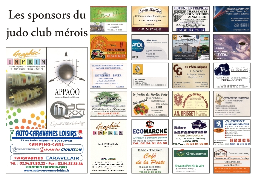 /media/uploaded/sites/1559/groupe/50b6b49831367_sponsors.jpg